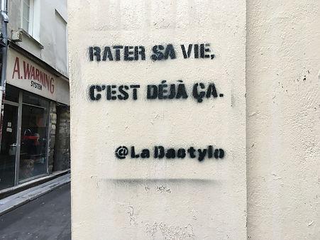G rater.jpg
