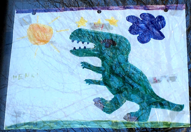 Godzilla_école_Plateau.jpg