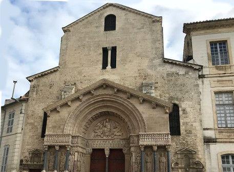Arles 1.jpg