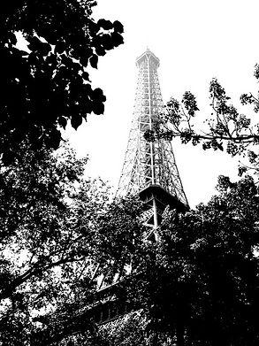 PH Eiffel printemps - copie.JPG