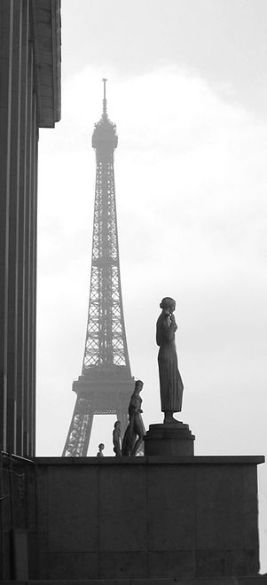 PH Troca + Eiffel NB slim - copie.jpg