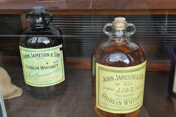 Dub whisky jar.jpg