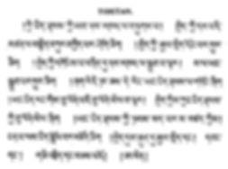 tibetan_lp.jpg