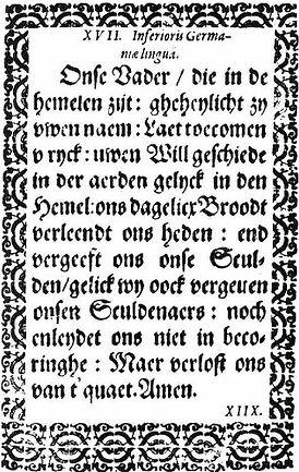 german-inferioris.jpg