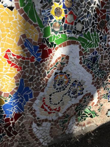 Ruelle Gaudi 2.jpg