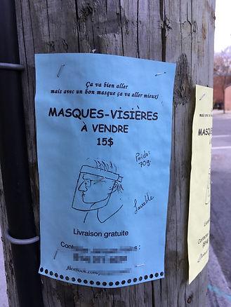 masque_visière.jpg