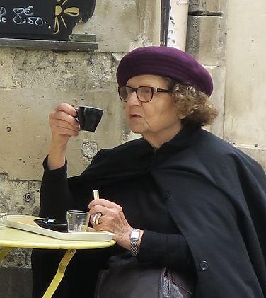 H_Madame_café_-_copie.jpg