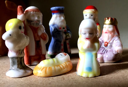 CR Mini porcelaine.jpg