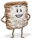 Miniwheat 2.jpg