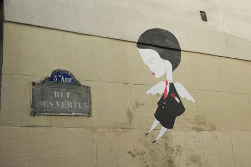 Rue Vertus SW.jpg