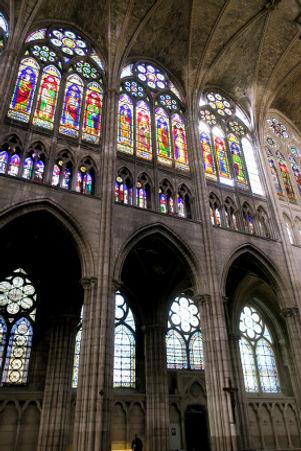 St Denis 2.jpg