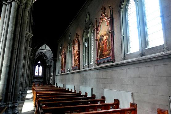 Ct Kilkenny Mary 4.jpg