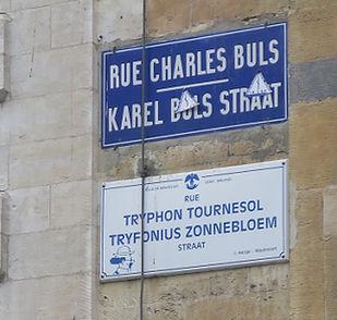 V Brux rue Tournesol.jpg