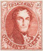 Leopold 1.jpg
