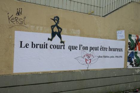 Bruit court SW.jpg