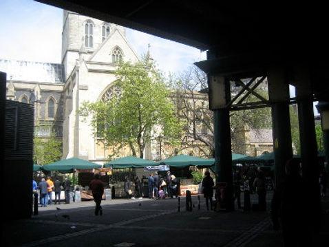 Southwark from market.JPG