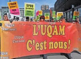 grève_profs_uqam_nous.jpeg