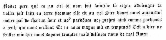 french-1474.jpg