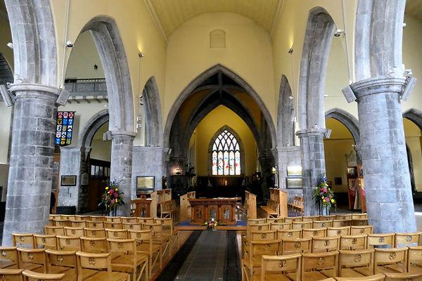 Ct Galway St Nic 3.jpg