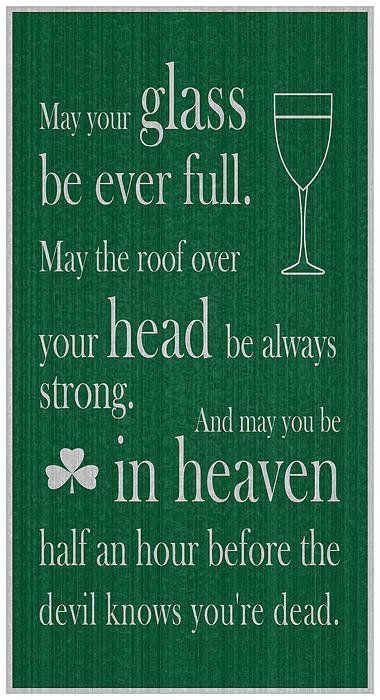 Irish blessing 8.jpg