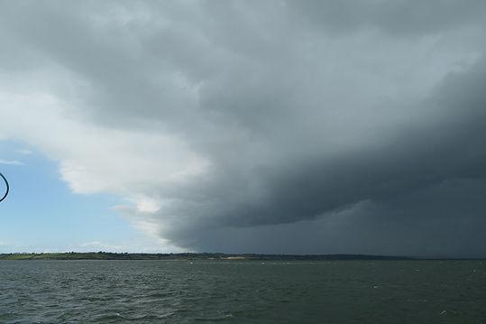 11 orage approchant, est. Shannon.jpg