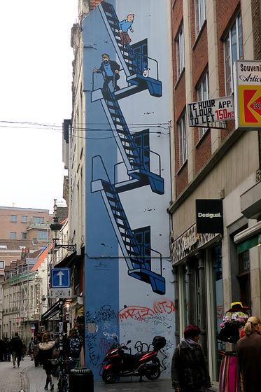 V Brux Tintin mur.jpg