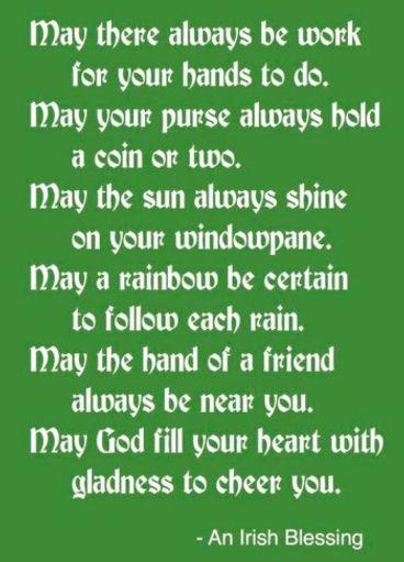 irish blessing 4.jpg