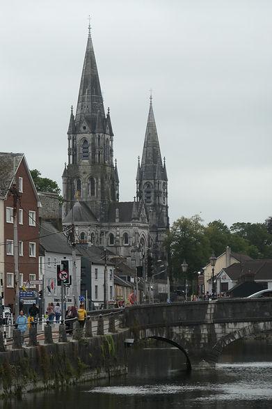 18 Cork view.jpg