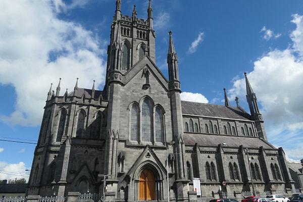 Ct Kilkenny Mary 2.jpg