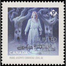 canada-stamp-2862-ghost-of-marie-josepht