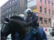RC policiers 2.jpg