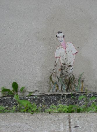 Mur mec pelouse SW.JPG