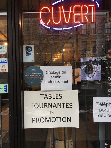 tables tournantes promo.jpg