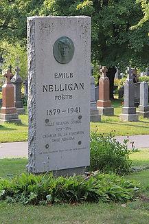 Nelligan.jpg