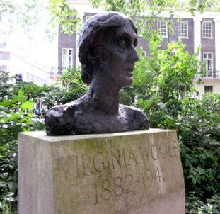 L Woolf.JPG