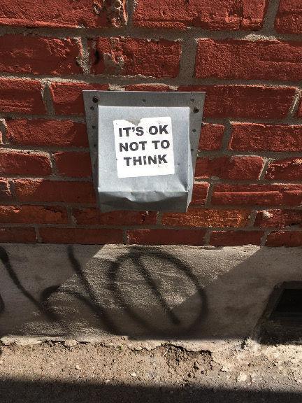 OK not think.jpg
