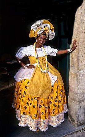 Bahia femme.jpg
