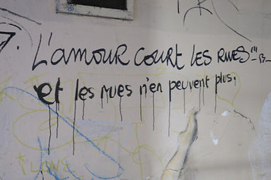 L'amour cour rues SW.jpg