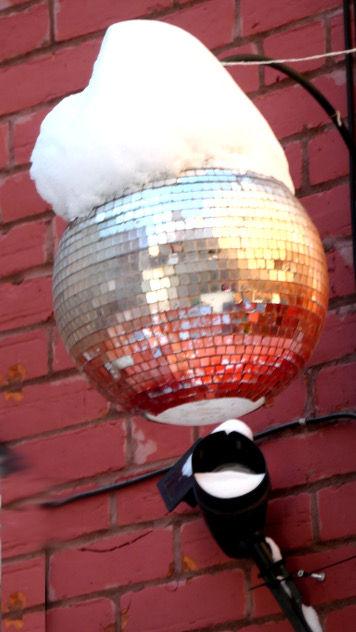 boule disco.jpg