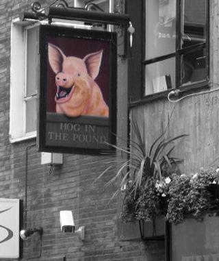L hog pub.jpg