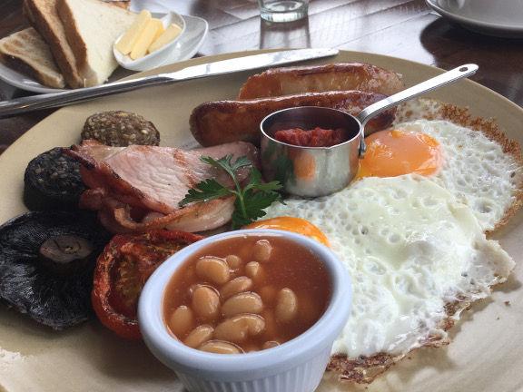 1 Donegal breakfast.jpg