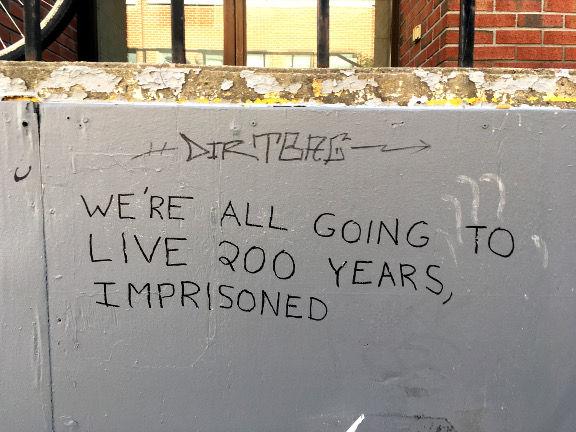 200 ans.jpg
