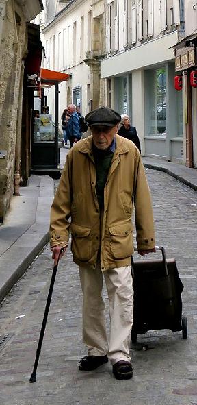 H Monsieur Mouffetard - copie.jpg