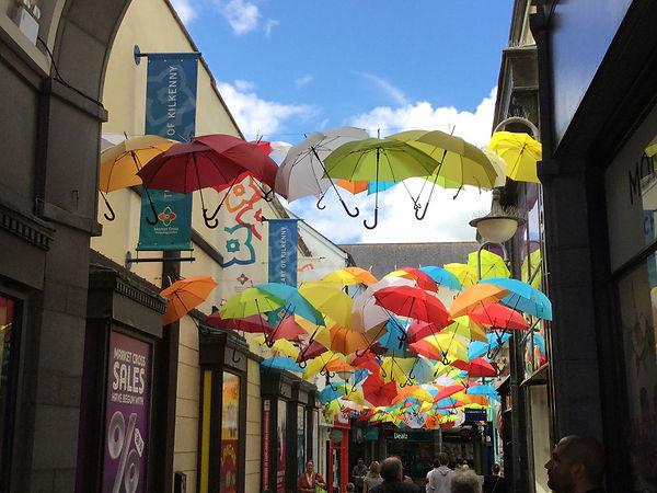 22 Kil parapluies.jpg