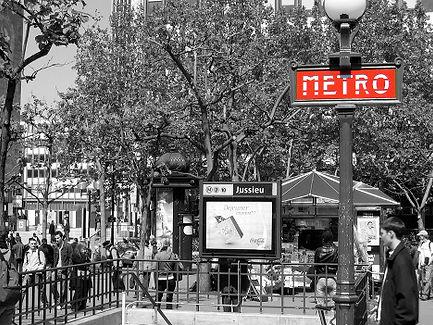 PH metro Jussieu - copie.jpg