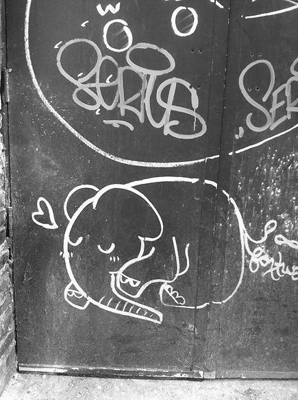 PH_Mtl_grafiti_éléphant.JPG