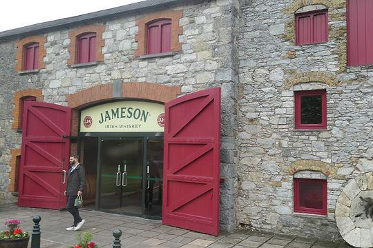 20 Jameson.jpg