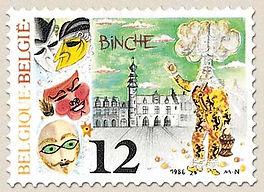 Belge Binche.JPG