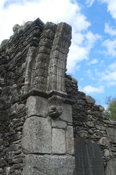 Ct Glendalough 1.jpg