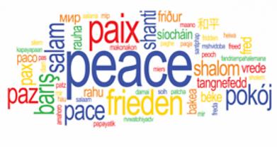 paz etc.png